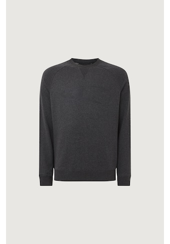 """O'Neill Sweatshirt »""""Color Grindle""""«, mit Rundhalsausschnitt kaufen"""