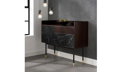 andas Kommode »Bov«, Design by Morten Georgsen kaufen