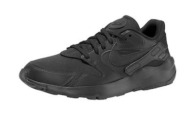 Nike Sportswear Sneaker »LD Victory« kaufen