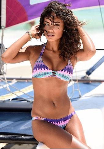 O'Neill Triangel - Bikini kaufen