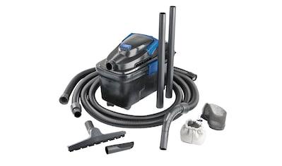 Ubbink Teichschlammsauger »VacuPro Cleaner Compact«, max. Saugtiefe von 1,2 m kaufen
