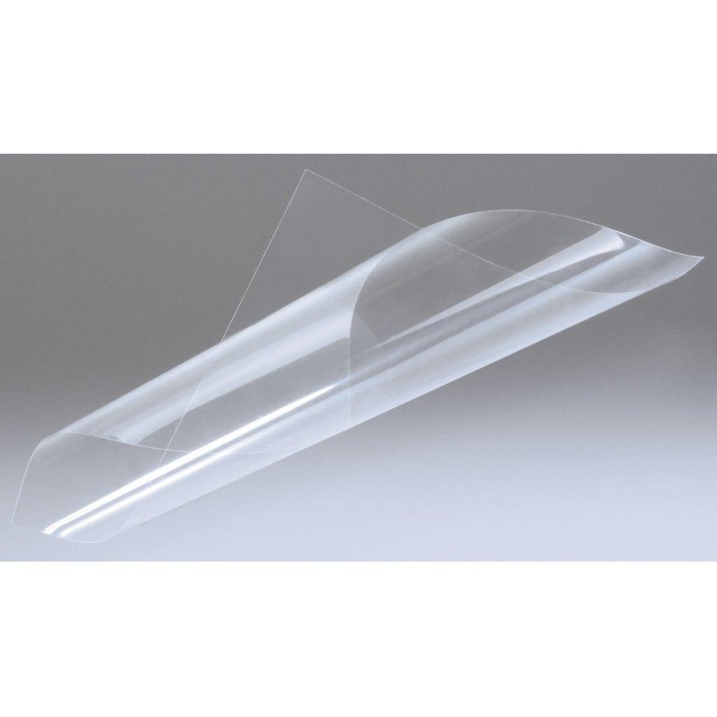 "Hama Universal Displayschutzfolie, Premium, 3"" (bis 7,62 cm)"