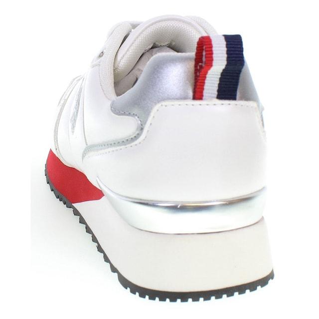 U.S. Polo Assn Sneaker »Frida«