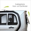 Didi THURAU Edition Elektromobil »3-Rad eLizzy Premium 25 km/h - mit Vor-Ort-Einweisung«