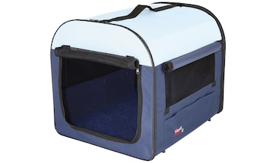 TRIXIE Tiertransportbox »Mobile Kennel«, in versch. Größen kaufen
