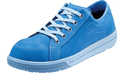 ATLAS Sicherheitsschuh »Sneaker A460« kaufen