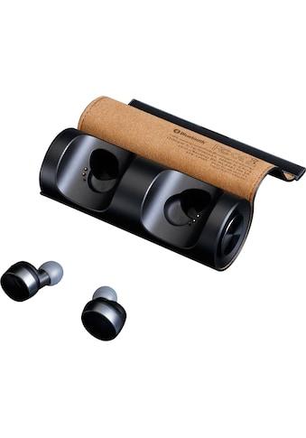 Lenco »EPB - 450« Bluetooth - Kopfhörer kaufen
