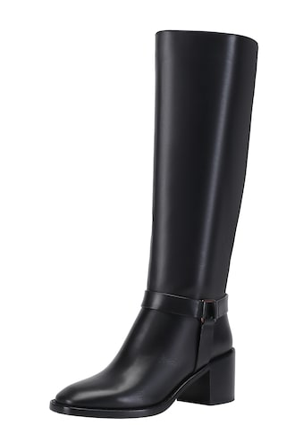 ekonika Stiefel »ALLA PUGACHOVA«, aus echtem Leder kaufen