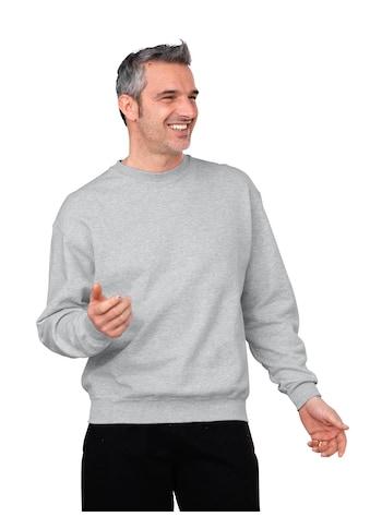 Fruit Of The Loom Sweatshirt für Sie und Ihn kaufen