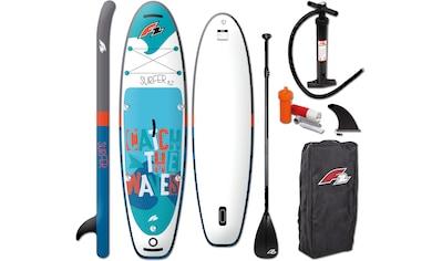F2 SUP-Board »Surfer Kid« kaufen