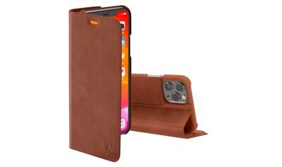Hama Flip Case »Guard Pro, Smartphonetasche«, iPhone 11 Pro Max, für Apple iPhone 11... kaufen