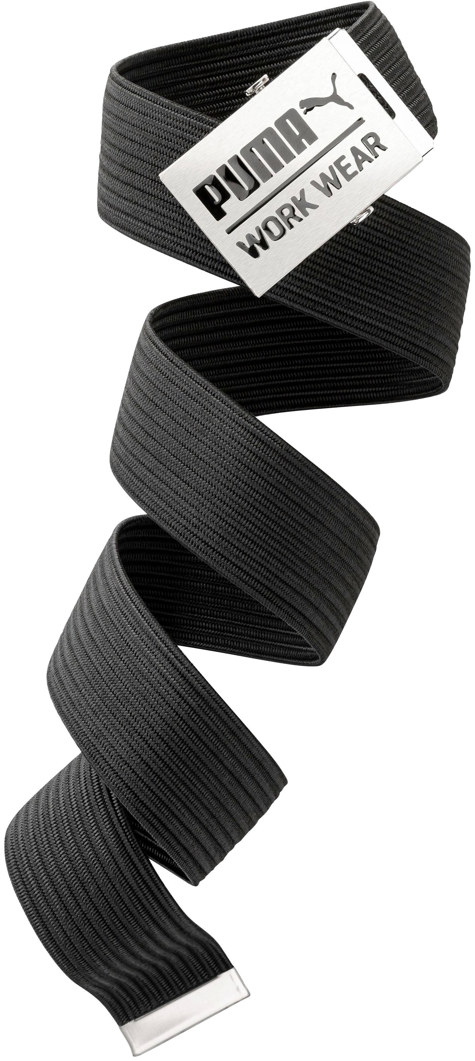 puma workwear -  Koppelgürtel Champ, 130 cm Länge, mit hochwertigen Stretchanteile