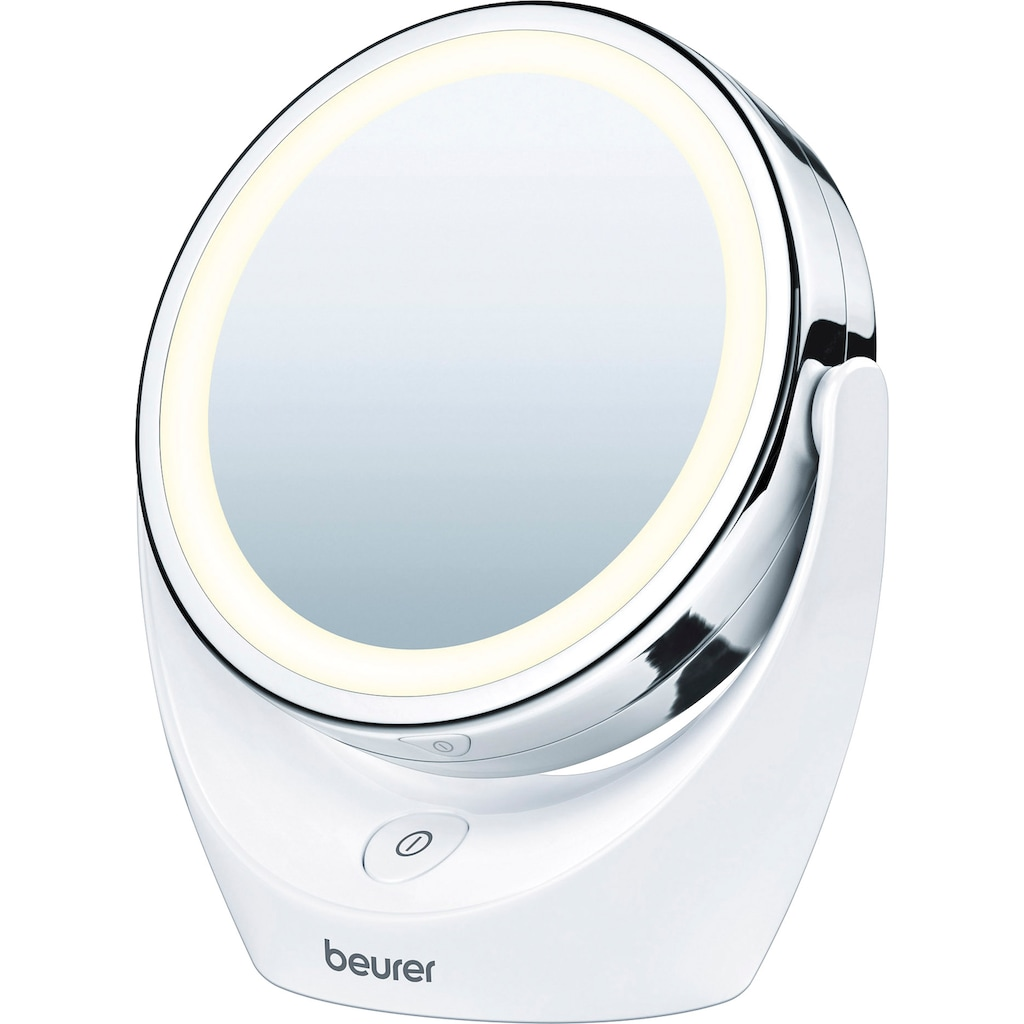 BEURER Kosmetikspiegel »BS 49«, LED