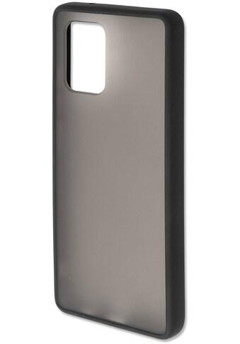 4smarts Handytasche »Hard Cover MALIBU für Samsung Galaxy S10 Lite« kaufen
