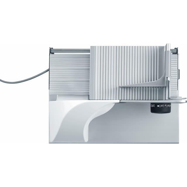 Graef Allesschneider Sliced Kitchen SKS 901 (SKS901EU), 185 Watt
