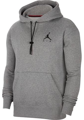 Jordan Kapuzensweatshirt »Men's Fleece Pullover Hoodie« kaufen