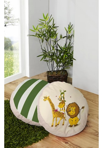 Ticaa Sitzkissen, 2-teilig kaufen