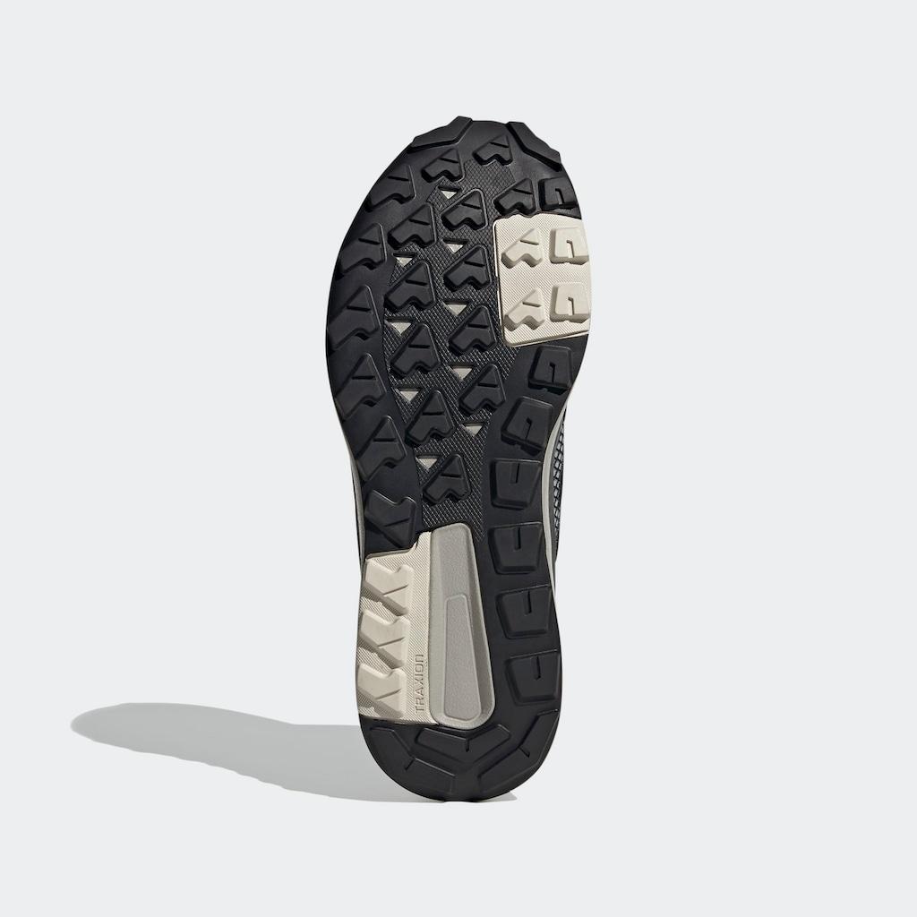 adidas TERREX Wanderschuh »TRAIL MAKER GORE-TEX«, Wasserdicht