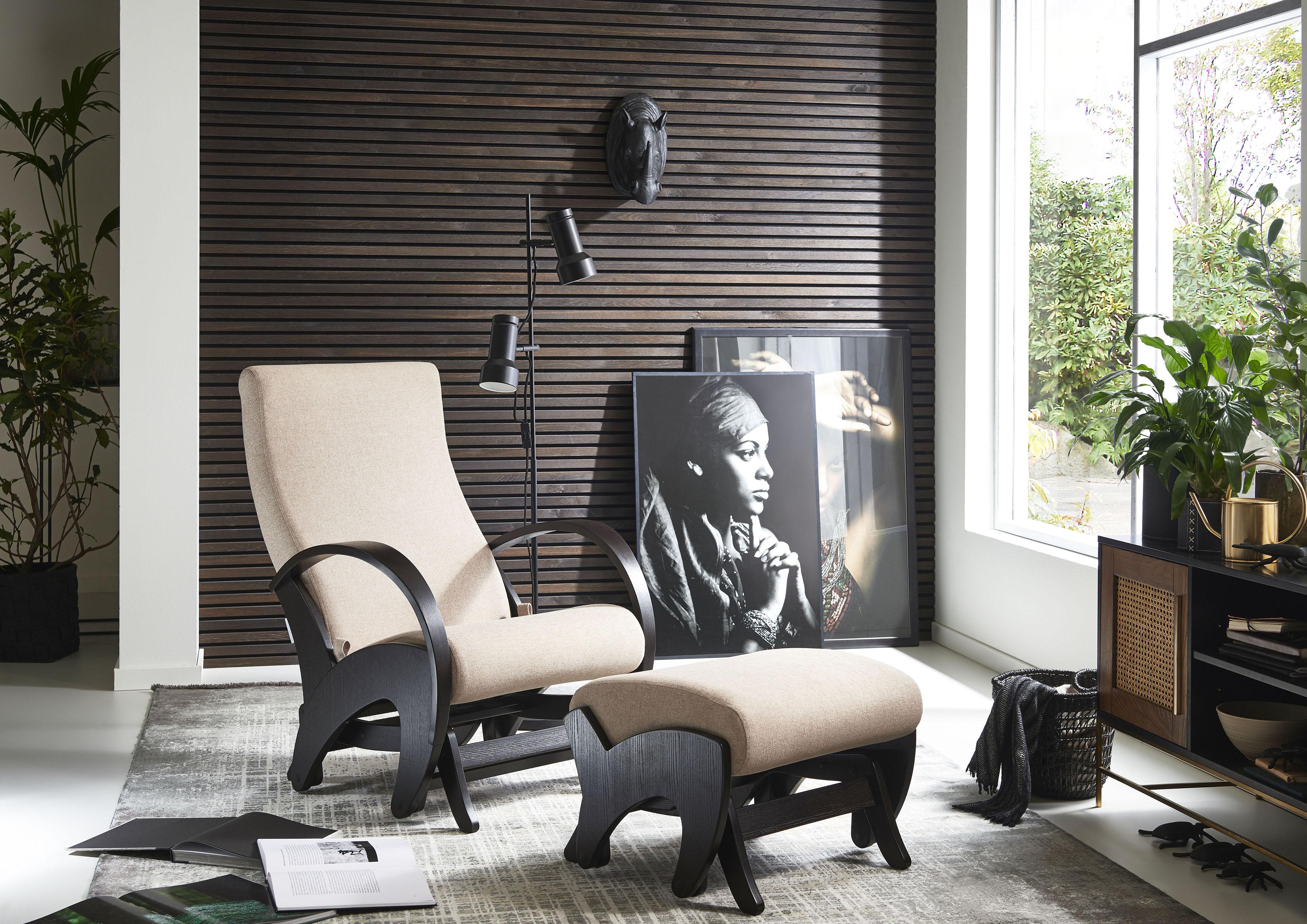 Atlantic Home Collection Relaxsessel Set Sessel Hocker Moebel Suchmaschine Ladendirekt De