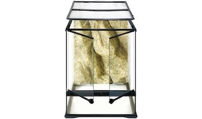 Exo Terra Terrarium, BxTxH: 45x45x60 cm kaufen