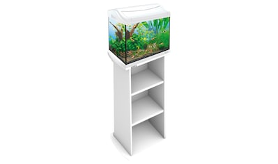Aquarien - Unterschrank »Tetra AquaArt« für 20/30 l Aquarien kaufen