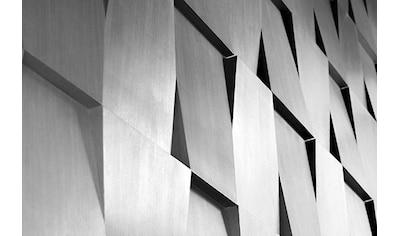 Places of Style Acrylglasbild »Steinwand« kaufen
