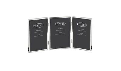 EDZARD Bilderrahmen »Genua«, für 3 Fotos, 10x15 cm kaufen