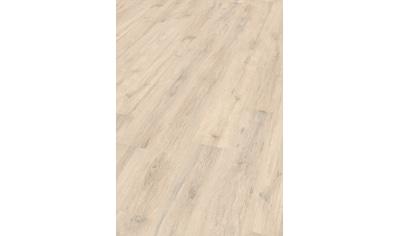 EGGER Laminat »HOME Kurimo Eiche«, 2,481 m²/Pkt., Stärke: 7 mm kaufen