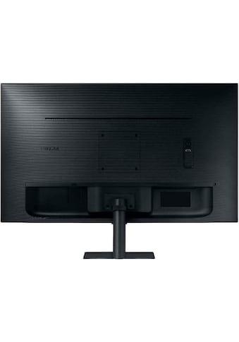 "Samsung LCD-Monitor »S32A706NWU«, 80 cm/32 "", 3840 x 2160 px, 60 Hz kaufen"