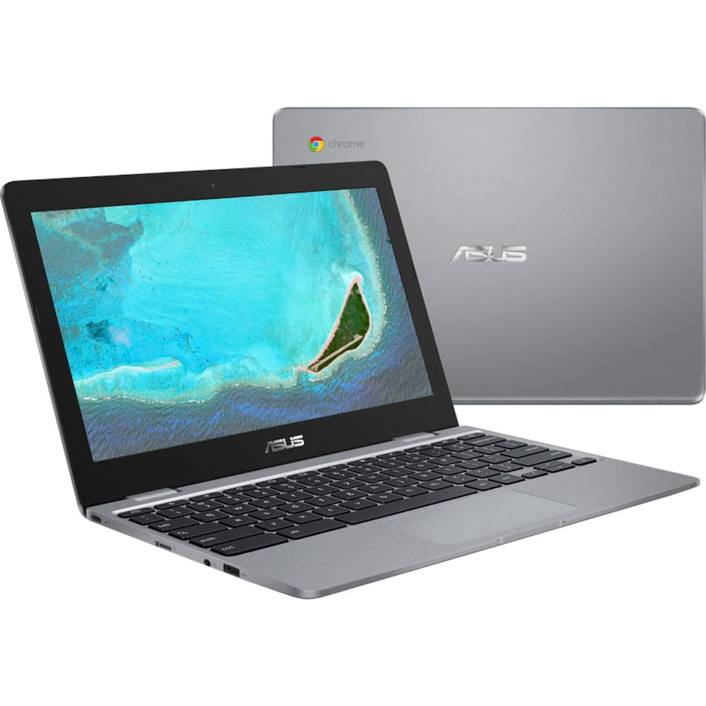 Asus Notebook »C223NA-GJ0068«