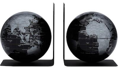 emform® Globus »Bookglobe black« kaufen