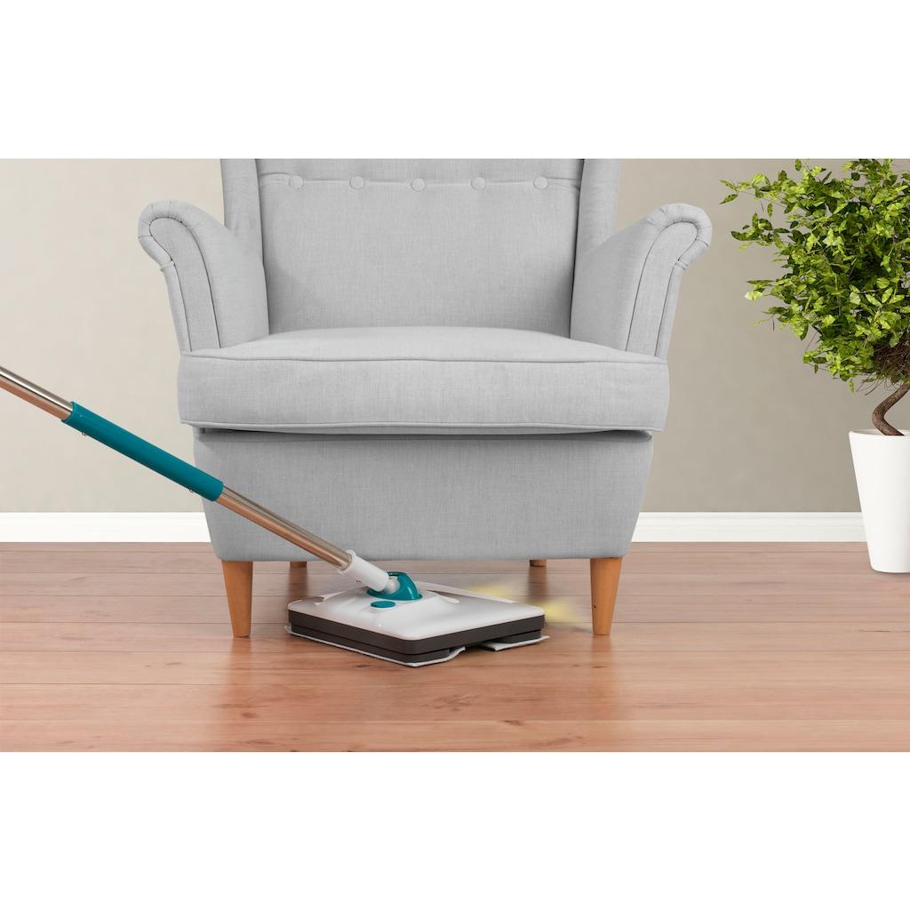 CLEANmaxx Akku-Wischmopp »CLEANmaxx GJ-FC03«