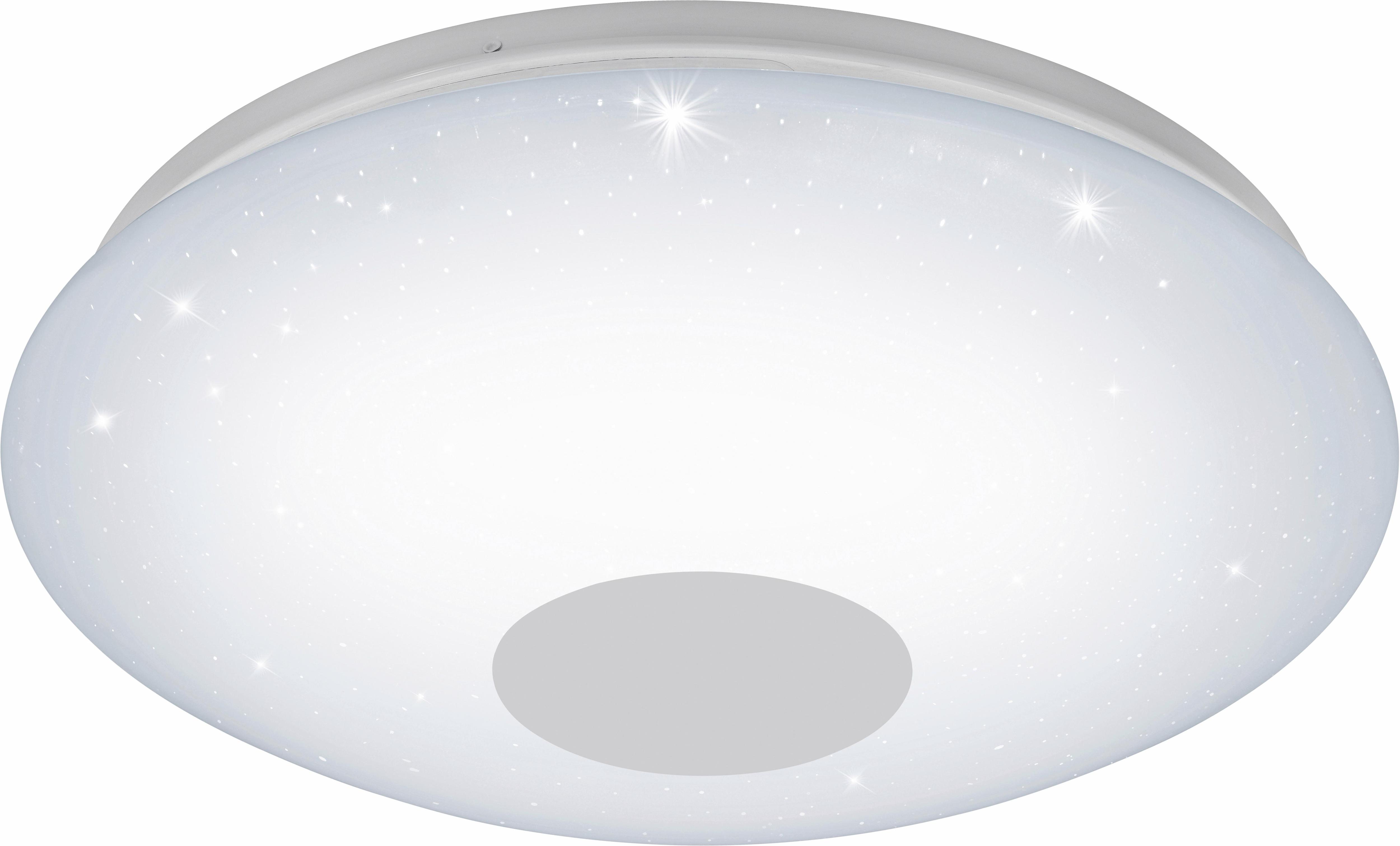 EGLO,LED Deckenleuchte VOLTAGO2