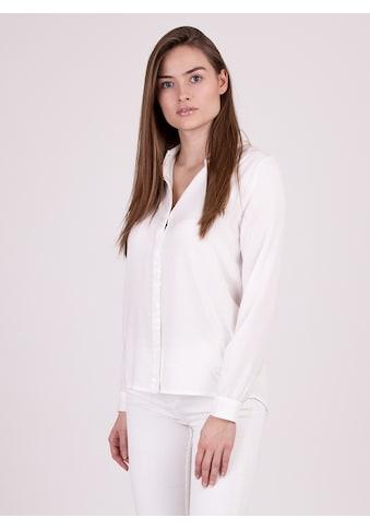 Key Largo Klassische Bluse »NICI«, in tollem Design kaufen