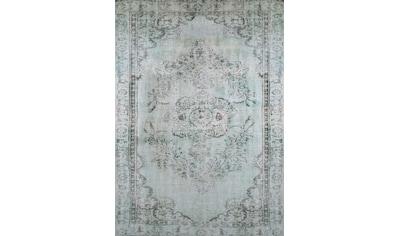 Fototapete »Wandkleed«, 280 cm Länge kaufen
