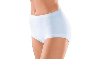 Con - Ta Damen - Inkontinenz - Slip kaufen