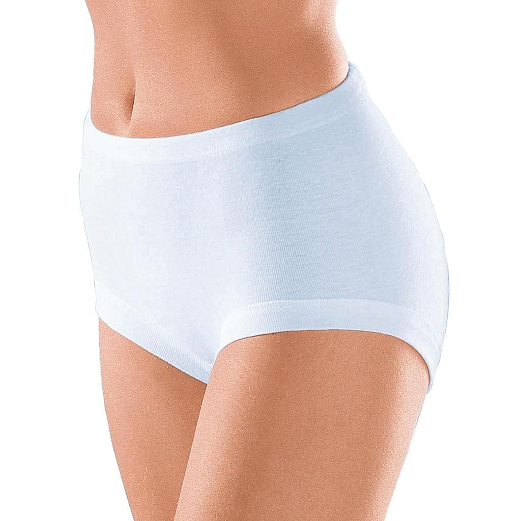 Con-Ta Damen-Inkontinenz-Slip