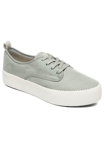 Roxy Sneaker »Shaka« kaufen