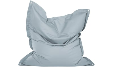 OUTBAG Sitzsack »Meadow Plus«, wetterfest, für den Außenbereich, H: 130 cm kaufen