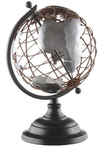 Home affaire Globus kaufen