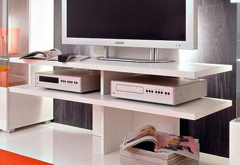 Tv Raks Online Kaufen Mobel Suchmaschine Ladendirekt De