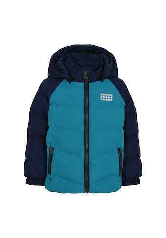 LEGO® Wear Outdoorjacke »LWJUNIN 705« kaufen