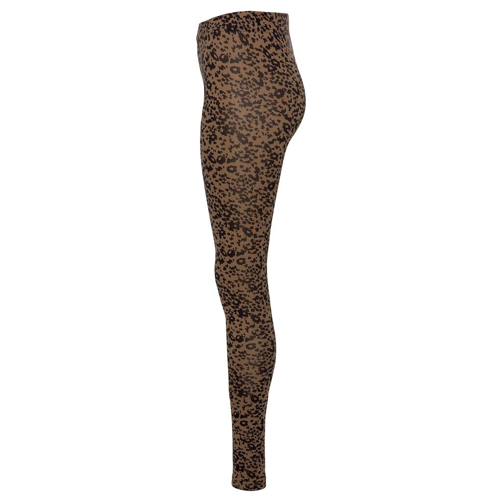 Boysen's Leggings