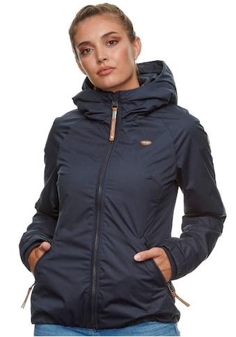 Ragwear Funktionsjacke »DIZZIE«, Waterproof Fabric kaufen