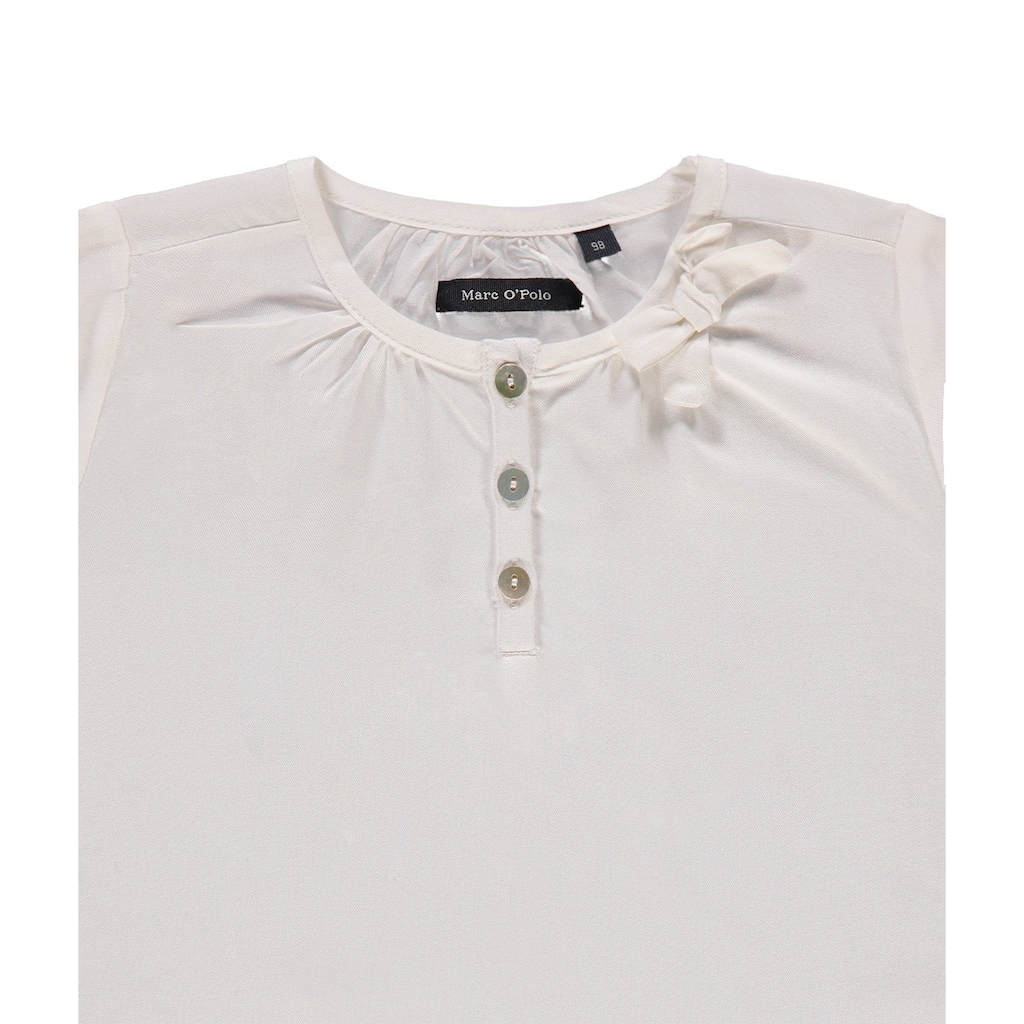 Marc O'Polo Junior Bluse