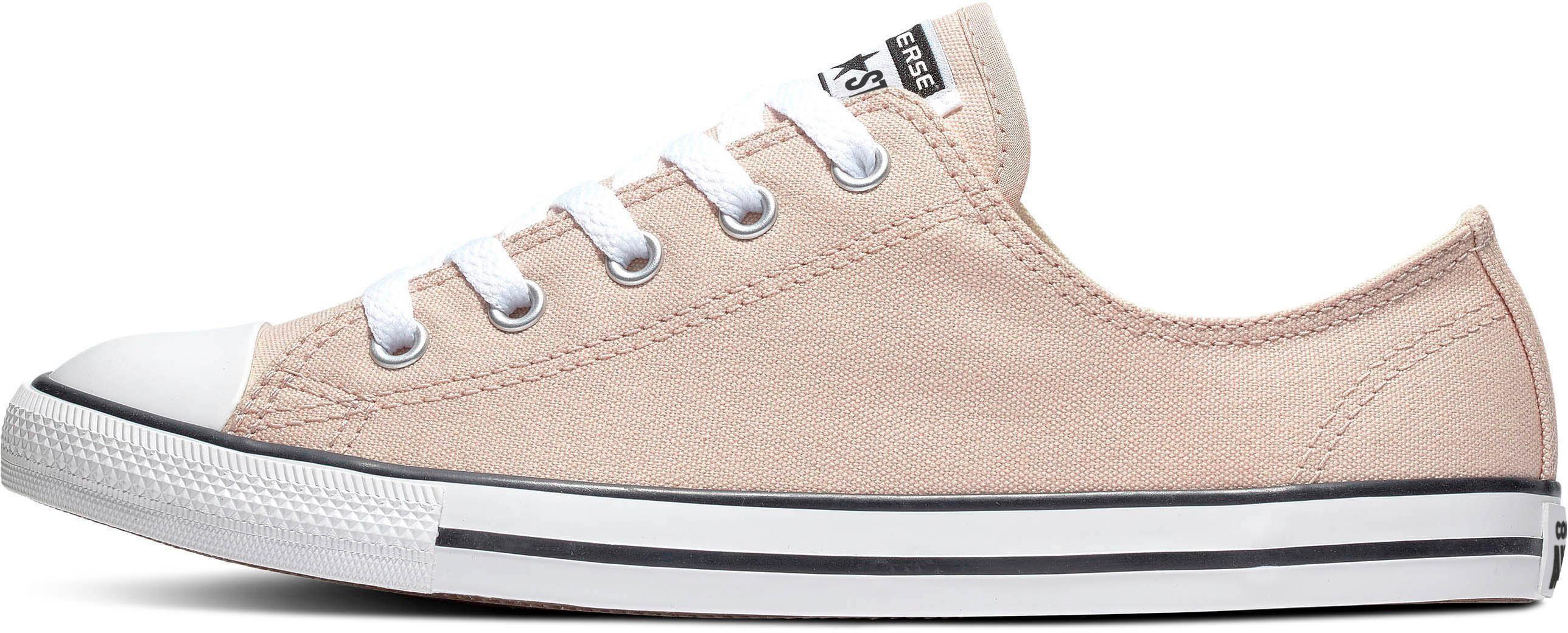 converse -  Sneaker Chuck Taylor All Star Dainty Ox Seasonal