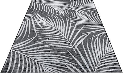Teppich, »Naya«, Leonique, rechteckig, Höhe 3 mm kaufen