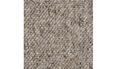 Bodenmeister Teppichboden »Schlinge gemustert«, rechteckig, 8 mm Höhe kaufen