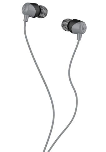 Skullcandy Kopfhörer kaufen