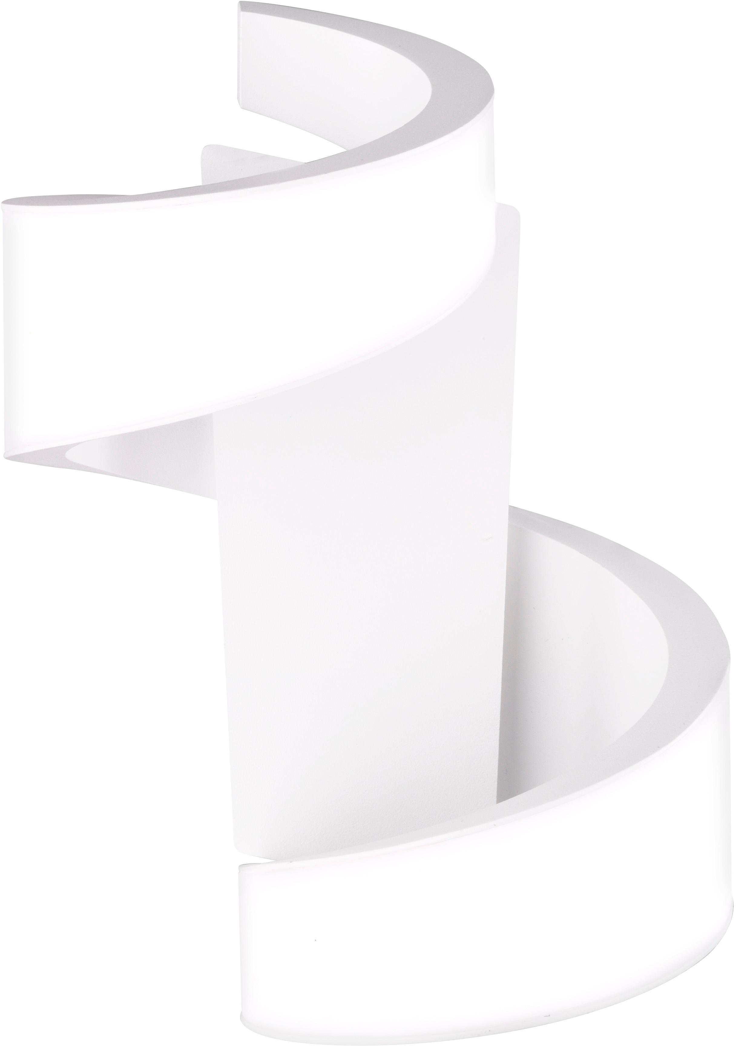 FISCHER & HONSEL,LED Wandleuchte Mark